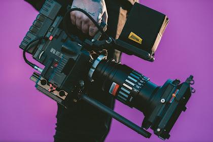 Bahas Tuntas 7 Cara Jadi Youtuber Sukses