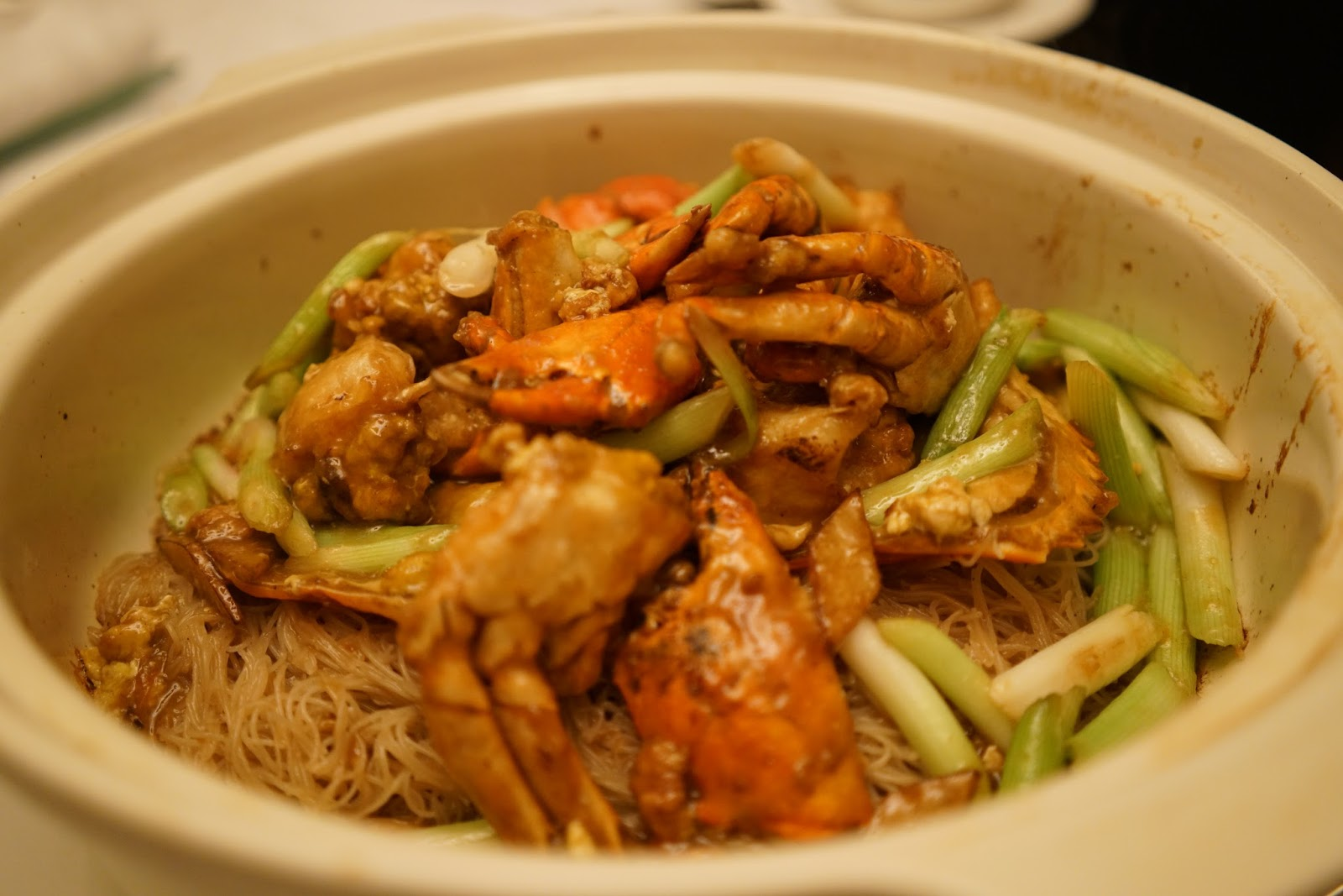 Lbi Chinese Restaurants