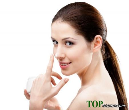 5 cách điều trị mụn ở mũi hiệu quả nhất