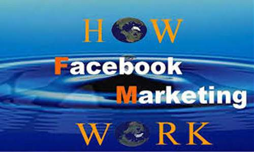 Tips Paling Realistis Beriklan lewat Facebook Marketing