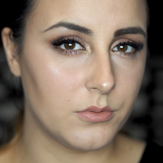 Makeup Revolution Fast Base Foundation stick makeup