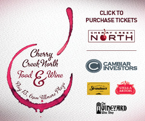 https://cherrycreeknorth.com/things-to-do/ccn-signature-events/cherry-creek-north-food-and-wine
