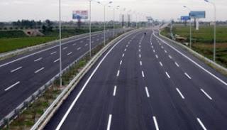 nagpur road