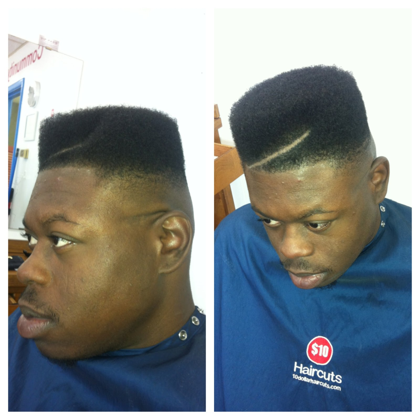 five dollar haircut 10 dollar haircuts quot 76011 quot oh yeah we can cut and style 3704