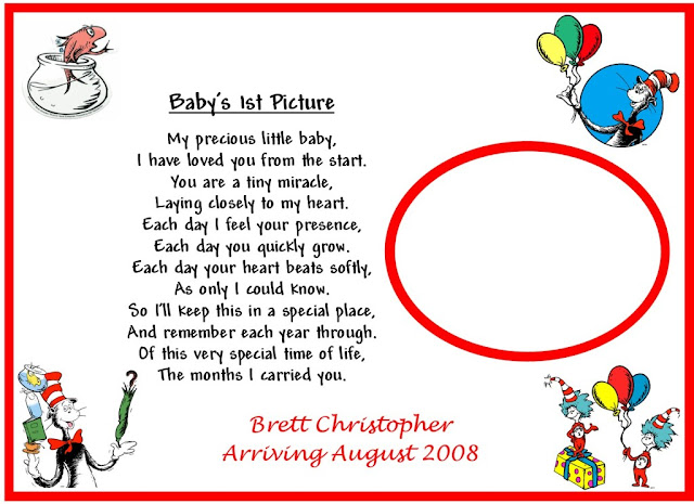 English11 Poet Presentation Dr Seuss