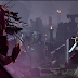 Dueling Fates clip reveals 2 new heroes