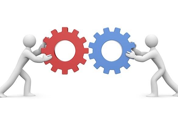Pengertian Manajemen Operasional Dalam Ilmu Marketing