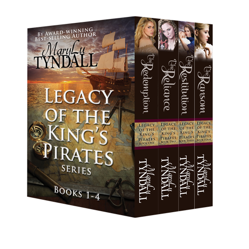 http://www.amazon.com/Legacy-Kings-Pirates-pirate-romance-ebook/dp/B00OPIJ3XS/ref=sr_1_19?ie=UTF8&qid=1414087542&sr=8-19&keywords=marylu+tyndall
