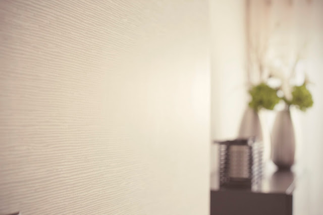thibaut wallpaper details