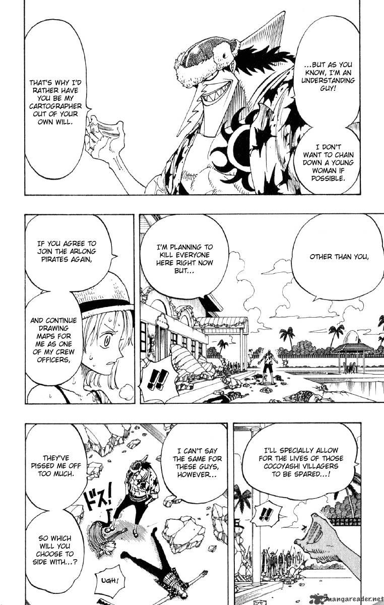 One Piece 088