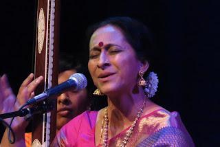 The Sacred Pushkar Fair start 12-14 oct