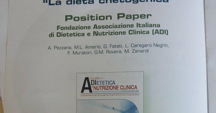 effetti dellabbandono della dieta chetogenica