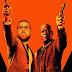 The Hitman's Bodyguard : #FNEmoviemonth (29 of 30)
