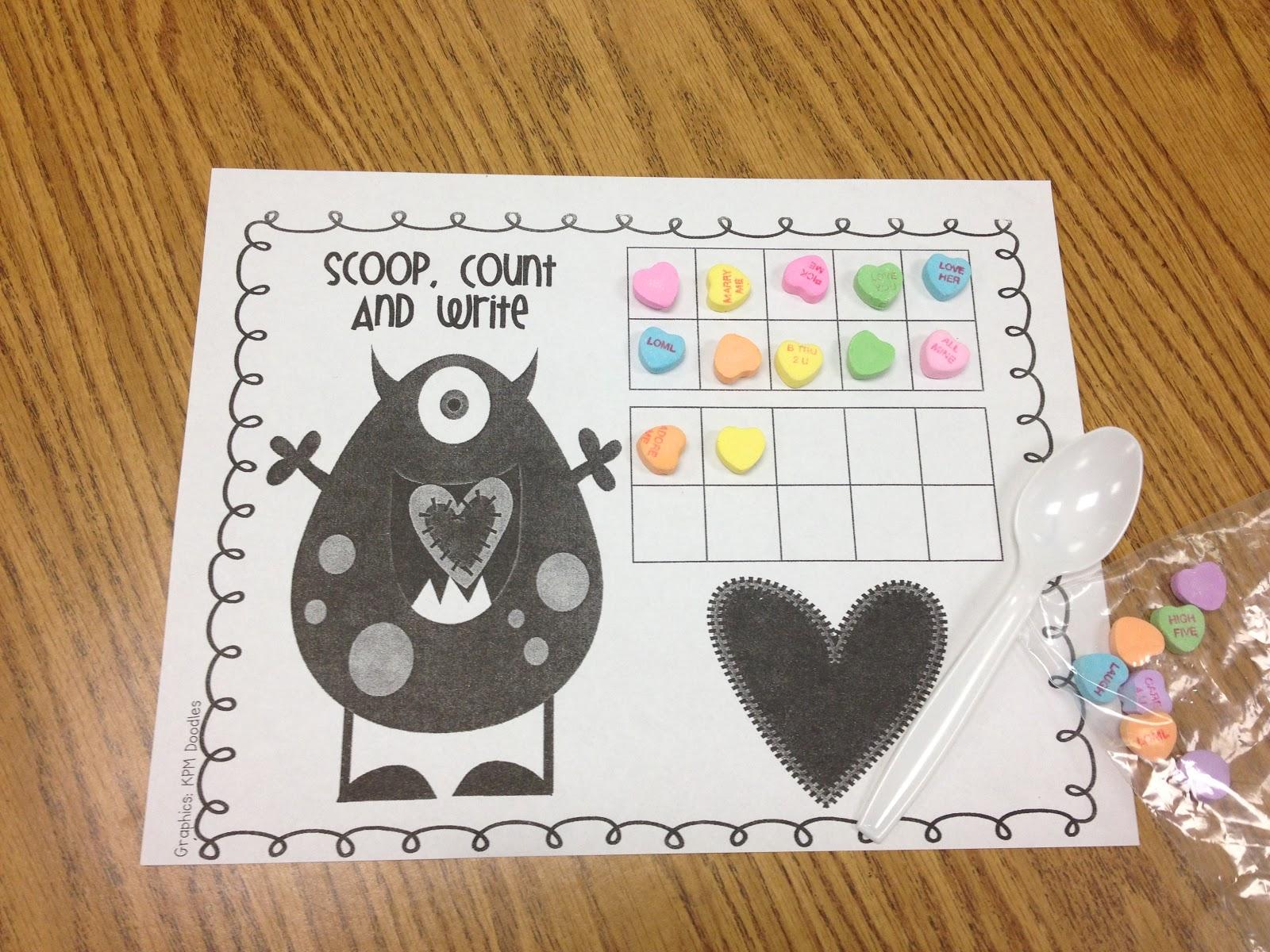 Little Miss Glamour Goes To Kindergarten Happy Valentine S Day