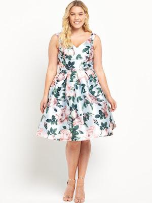 Imágenes de vestidos