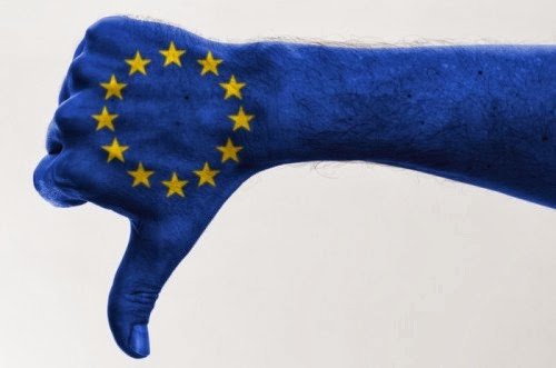 http://thinkingpolitics.org/2013/12/02/euroscepticism-causes-and-the-need-for-a-solution/