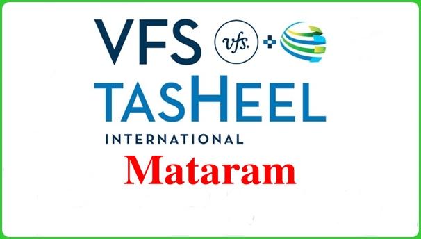 Kantor VFS Tasheel Rekam Biometrik Untuk Umroh di Mataram