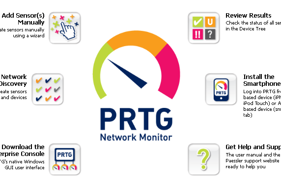 prtg network monitor full crack idm