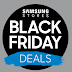 Samsung South Africa Black Friday 2018 Deals [Prices Revealed] #BlackFriday