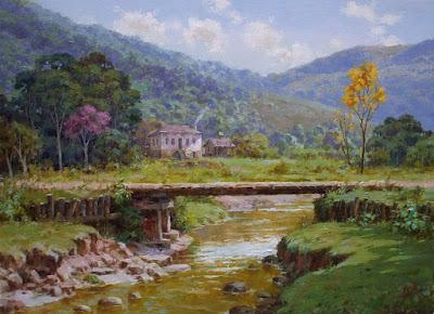 paisajes-fincas-campo
