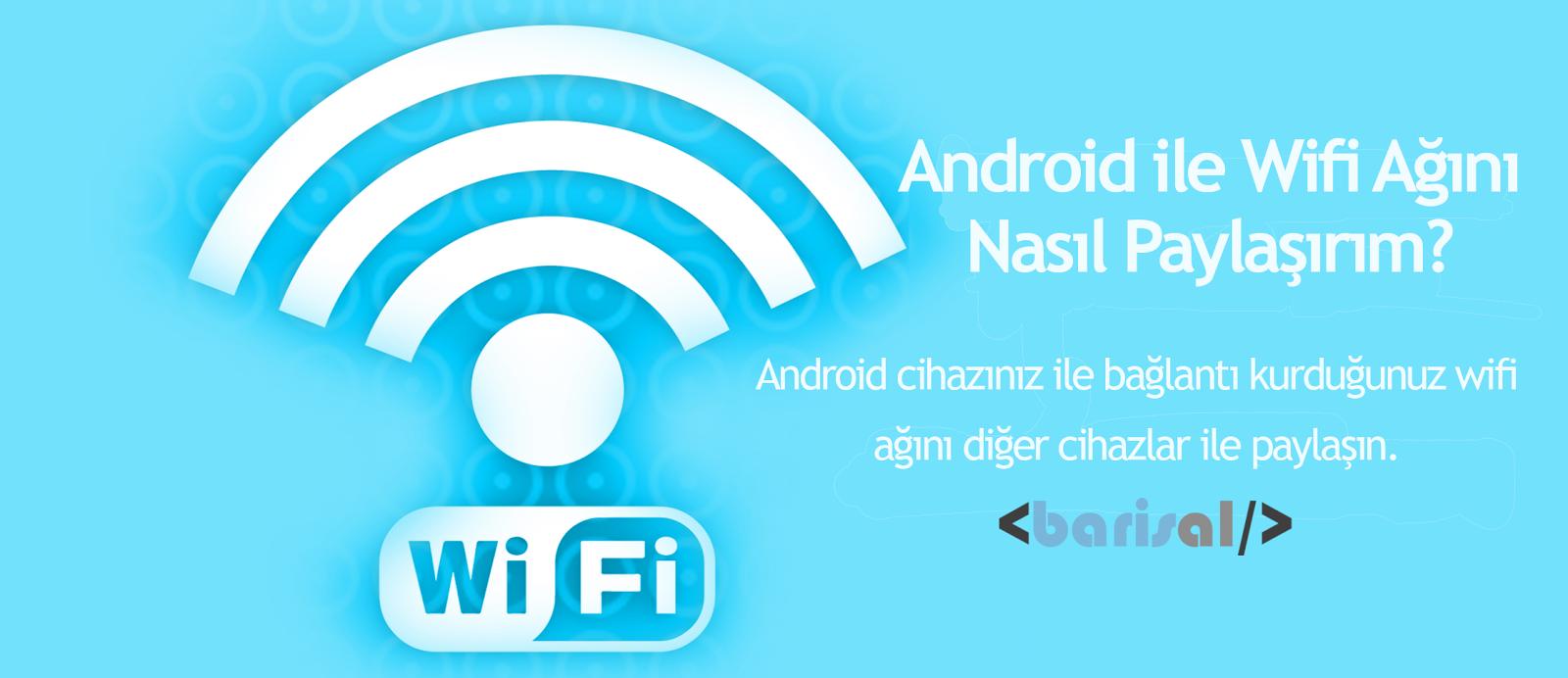 Wifi Sifre Kirma Android Apk Indir