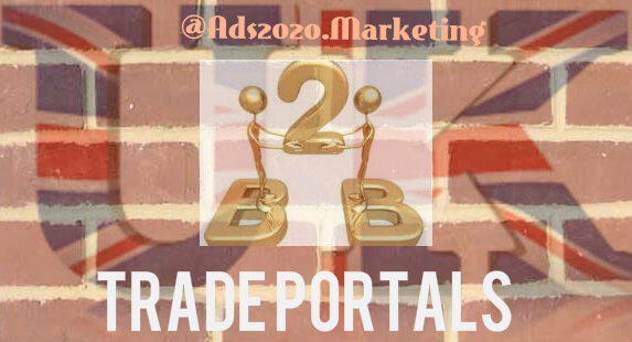 UK-B2B-trade-Portals-Ecommerce-Business-success