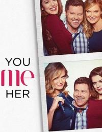 You Me Her 1 | Bmovies