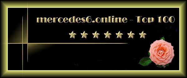mercedes6. online - Top 100
