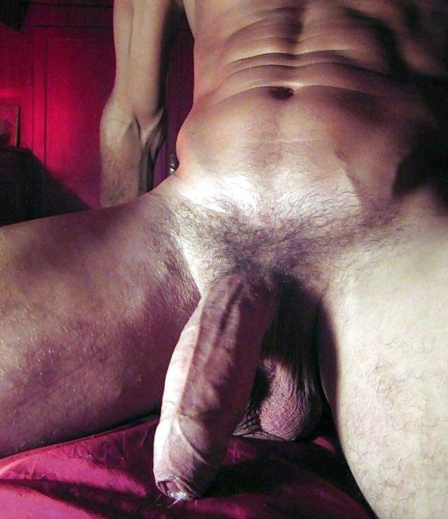 Интимные фото мужское достоинство 12