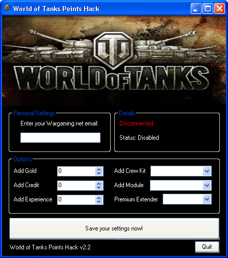 World of tanks blitz hack free download קודי ישראל kodi israel.