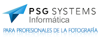 http://www.psg-systems.com/