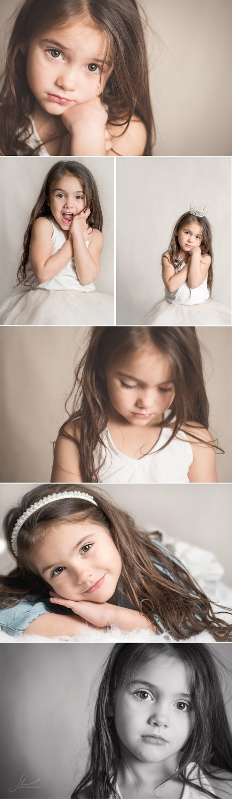 stacy lynn children photography studio Phelps NY