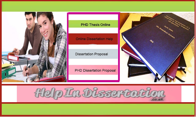 help with phd dissertation The best dissertation help services providing high quality dissertation writing help for you any discipline within your time-frame.