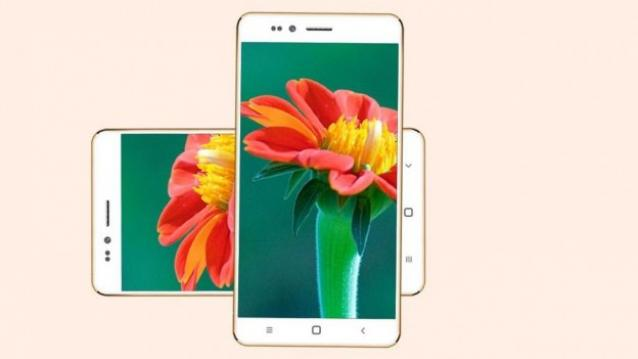 Freedom 251 Smartphone Buy Online at Best Price
