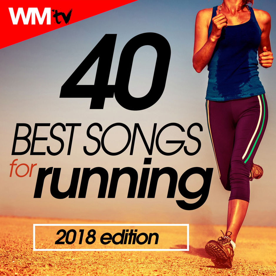 2019 ~ iTunes Plus AAC M4A MP3 Music Free Download