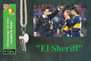 arbitros-futbol-sheriff
