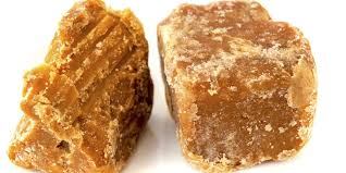 jaggery(gurh) health benefits in urdu