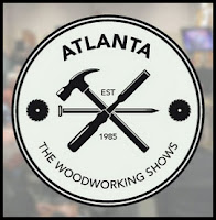 http://www.thewoodworkingshows.com/atlanta.html