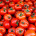 Prices of Vegetables Witness Sharp Increase in Ghana