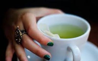 http://www.menjualkerupuk.com/p/program-diet-sehat-dengan-kopi-hijau.html