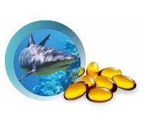 20 Jenis Makanan yang harus dihindari pengidap kolesterol berlebih minyak ikan