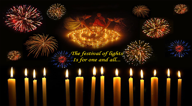 happy-diwali-2015-pictures-wishes-free-download-d