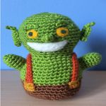 http://www.ravelry.com/patterns/library/clash-of-clans-royale-goblin