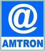 AMTRON Recruitment