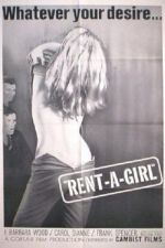 Rent-a-Girl (1965)