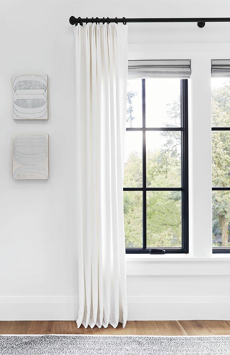 decoracion-dormitorio-estilo-nordico-madera-tonos-neutros