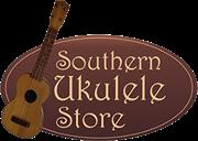 Southern Ukulele store Logo