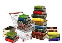 Persaingan Toko Buku Online Di Indonesia
