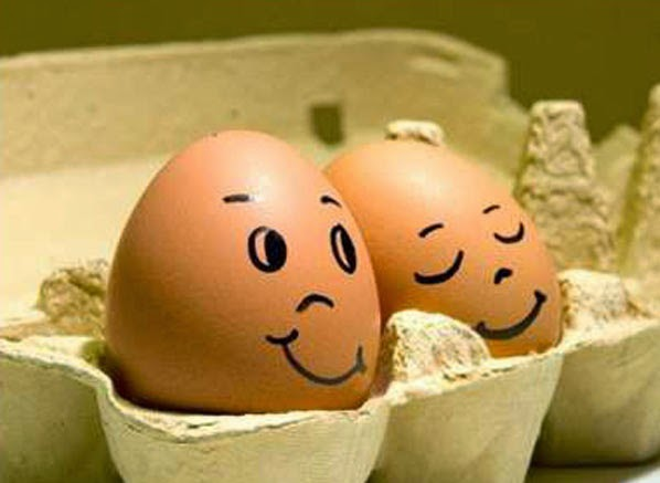 mutlu edici mesajlar,mutlu edici sozler