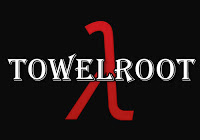Download Free Towelroot APK Latest Version